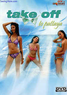 Take Off to Pattaya (2009)