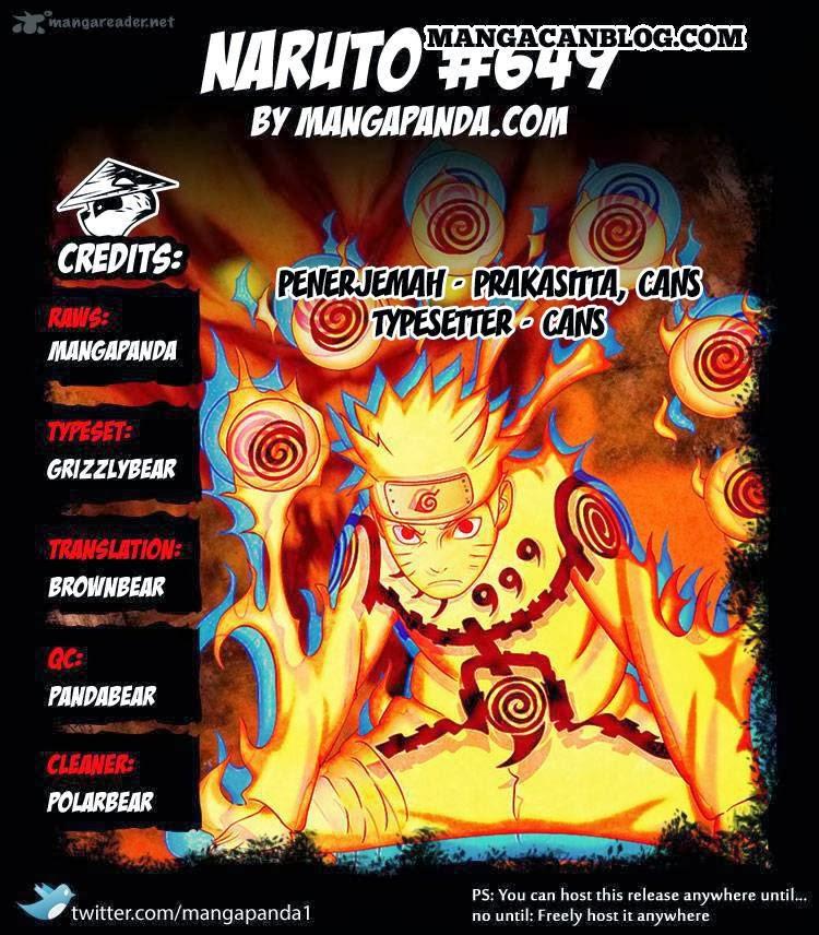 Komik naruto 649 - hasrat seorang shinobi 650 Indonesia naruto 649 - hasrat seorang shinobi Terbaru 17|Baca Manga Komik Indonesia|Mangacan