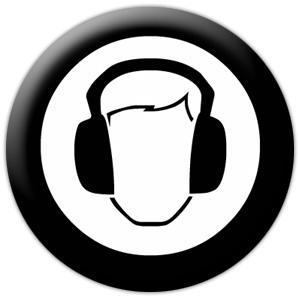 Sites pra baixar músicas Mp3 Grátis