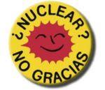 ALEMANIA ABANDONARA LA ENERGIA NUCLEAR EN 2.022 Y SIEMENS RENUNCIA A SU NEGOCIO
