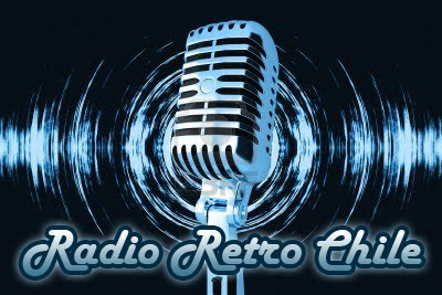 RADIO RETRO CHILE ON LINE