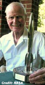 Frederick C. Durant