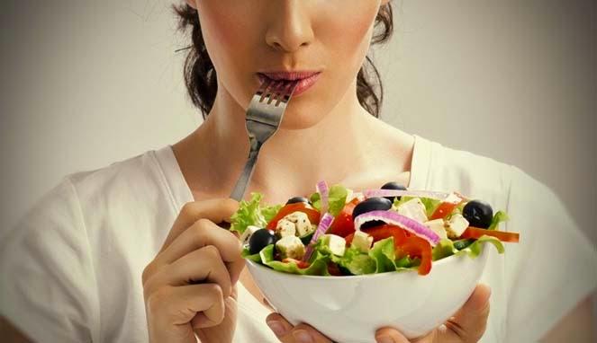 Tips Sehat untuk wanita