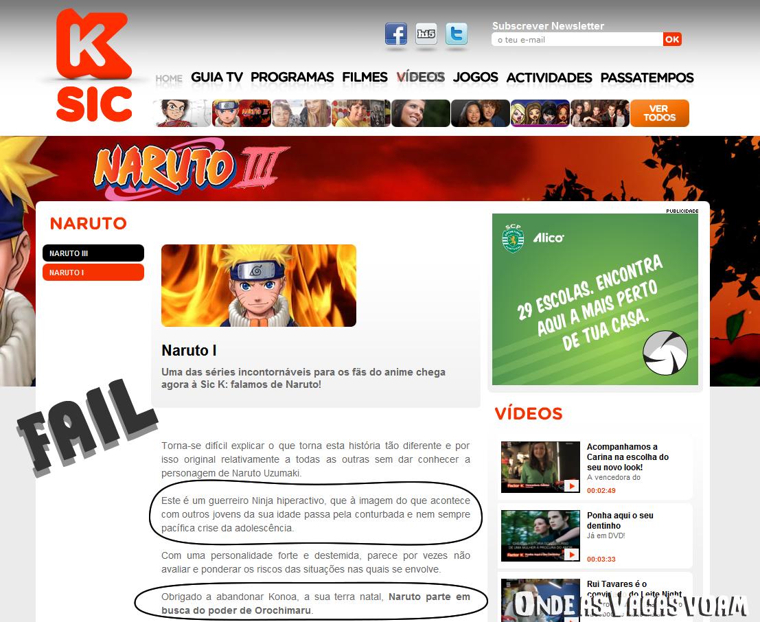 http://2.bp.blogspot.com/-0d67WXk6kAo/TWL2Wk4w97I/AAAAAAAAAPk/9fK0siHVT3o/s1600/naruto_sic_kapa_fail.png