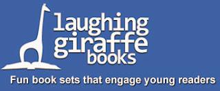 http://www.laughinggiraffebooks.com/