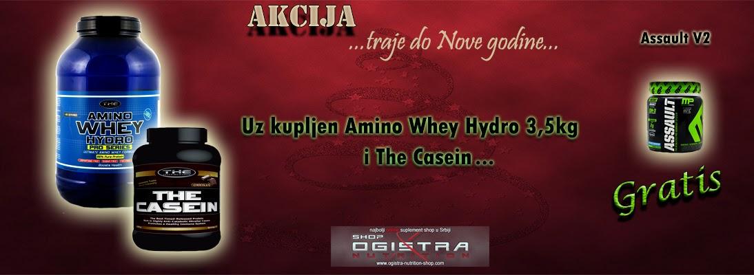 http://www.ogistra-nutrition-shop.com/index.php