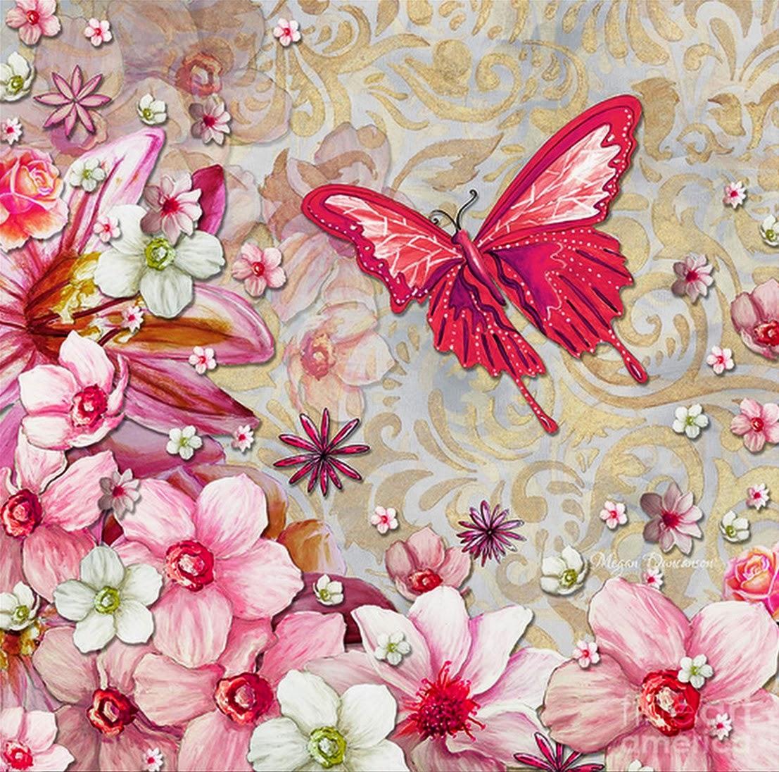 pinturas-decorativas-al-oleo-para-la-cocina