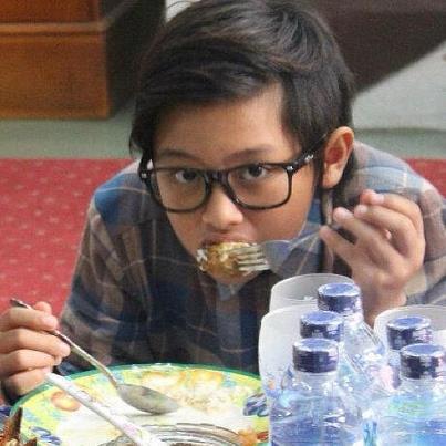 Foto-Foto+Aldi+Coboy+Junior+Terbaru+2013+(13).jpg