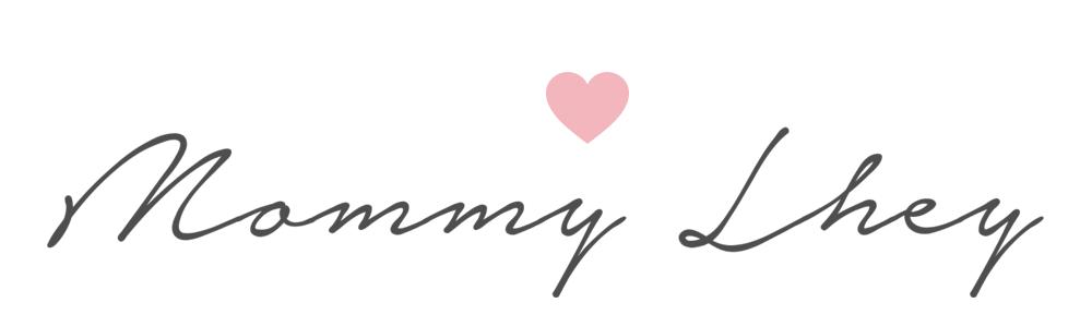 Mommy Lhey