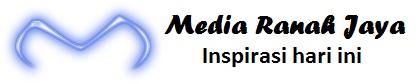 Media Ranah Jaya