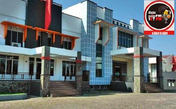 rumoh PMI Banda Aceh Job Lokers Aceh