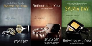 descargar reflejada en ti sylvia day pdf