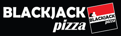 Free BlackJack Pizza Coupons