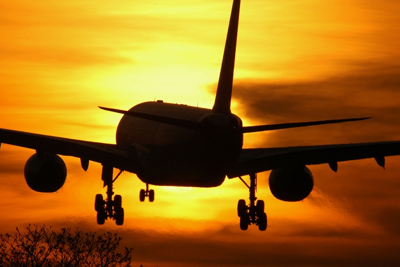 Low Cost Airlines in Europe - Lonely Planet
