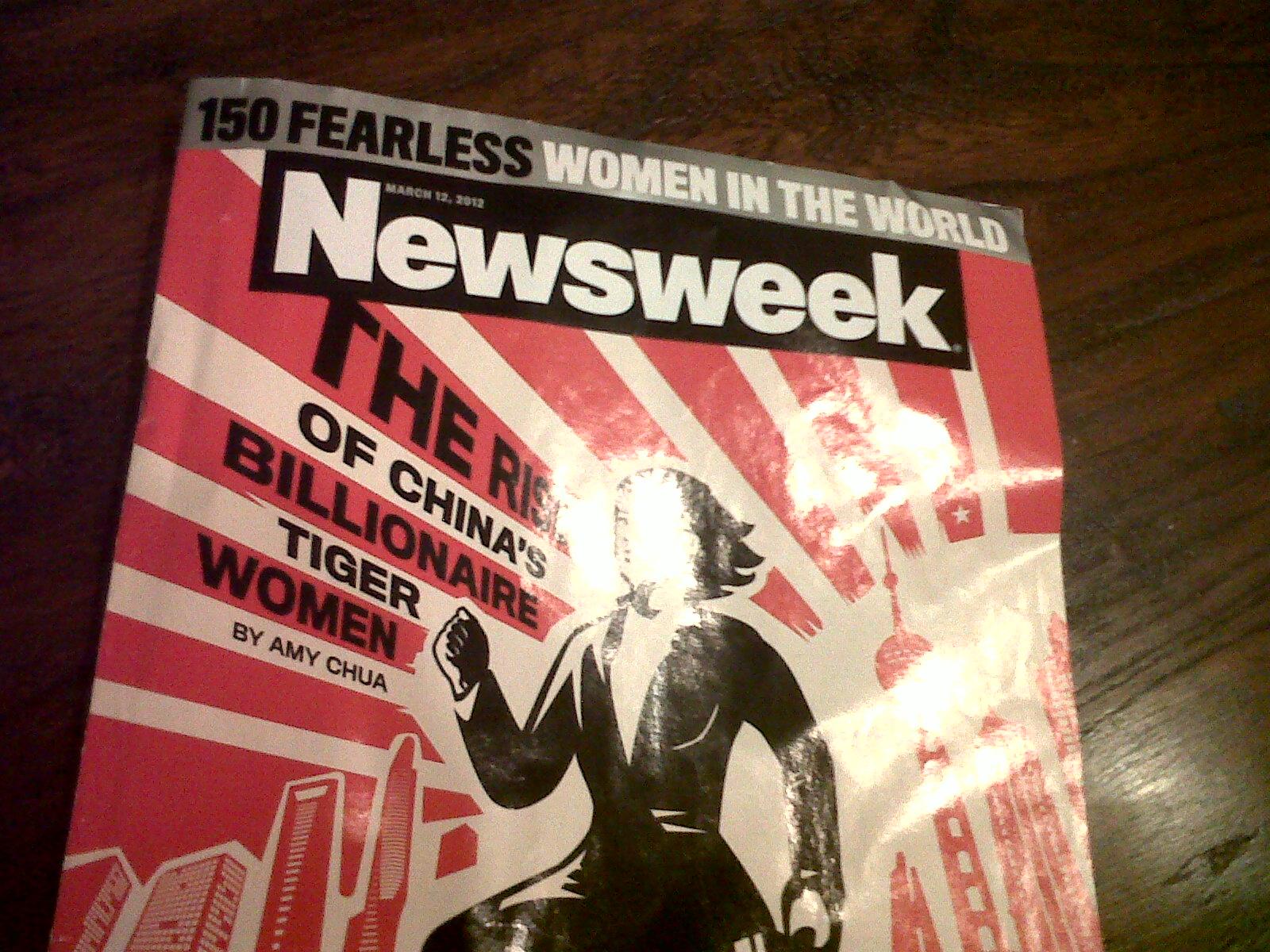 http://2.bp.blogspot.com/-0dIOAAZLwAc/T5eDimeQpRI/AAAAAAAANc4/9xUsPIzCGGM/s1600/Asiaweek-Fearless+women.jpg