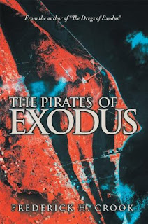 http://www.amazon.com/Pirates-Exodus-author-Dregs-ebook/dp/B007G39WEE/ref=la_B00P83FW02_1_3?s=books&ie=UTF8&qid=1434751193&sr=1-3