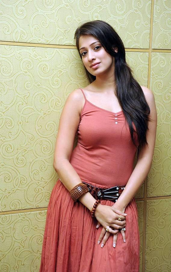 from Boden actress lakshmi rai xnxx sex nude video