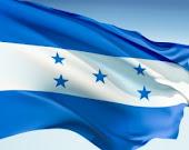 Visita mi Honduras