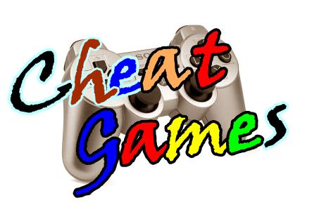 Cheat GTA 5 PS3 Gamepad Terbaru Ampuh