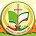 Ban Giáo lý Đức tin Giáo phận: Thư gửi học sinh giáo lý nhân dịp khai giảng năm học 2013 - 2014