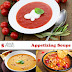 Photos - Appetizing Soups