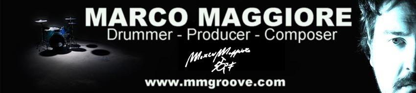 MARCO MAGGIORE NEWS