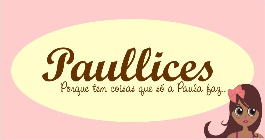Paullices