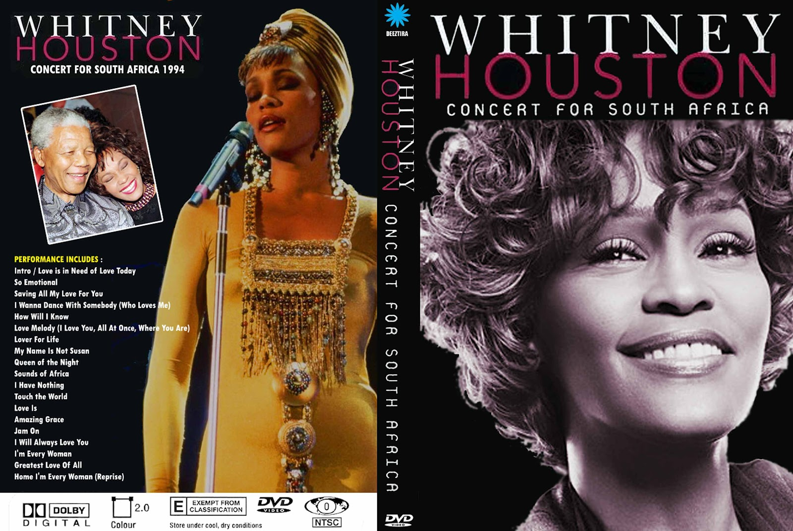 http://2.bp.blogspot.com/-0dPitjw0H-o/UC-xOYiD5pI/AAAAAAAAAX4/85NsJeYw1-c/s1600/WHITNEY+HOUSTON+-+Live+in+South+Africa+1994.jpg