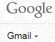 email Gmail Google