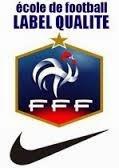 Label 2013 FFF Nike