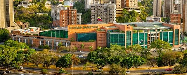 El venezolano Banesco se ha impuesto como el ganador de la subasta del 88,33% de Novagalicia frente a las ofertas de la gran banca española y de los fondos de inversión extranjeros. De esa participación, el 63% lo tiene el Estado a través del Fondo de Reestructuración Ordenada Bancaria  y el 15% restante está en manos del Fondo de Garantía de Depósitos.