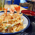 Tenya: A Taste of Authentic Japanese Tendon