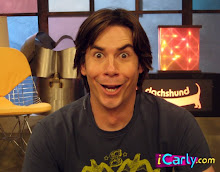 Jerry Trainor!