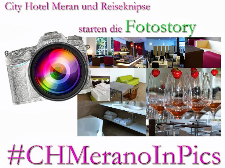 FOTOSTORY In MERAN