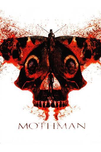 Mothman (2010) ταινιες online seires oipeirates greek subs
