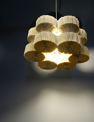 Creative Chandeliers and Cool Chandelier Designs (20) 8