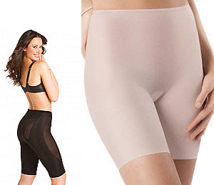 Best Body Shapers for women