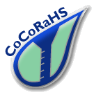 CoCoRaHS
