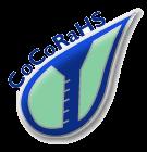CoCoRaHS