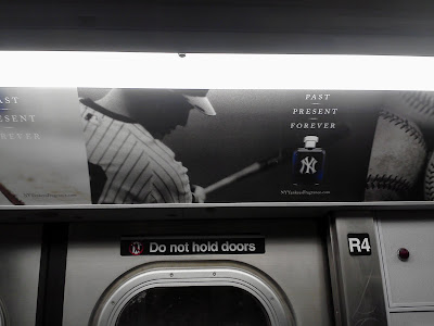 new york yankees new cologne and perfume