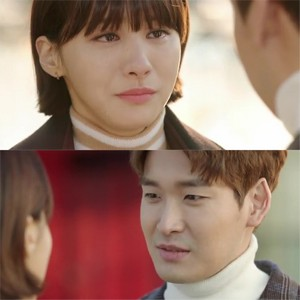 Sinopsis Oh My Venus episode 16 part 2 - end