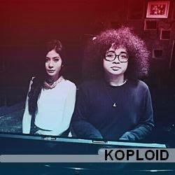 Download Lagu Rizky & Thavita - Wanita Butuh Cinta Mp3