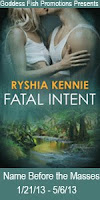 Fatal Intent 2- 25
