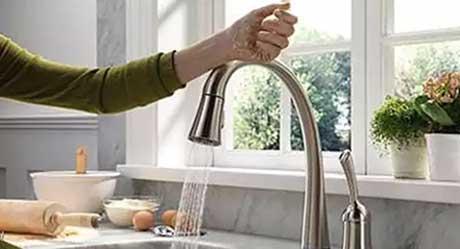 Tips Mengatasi Air Berbau Kaporit