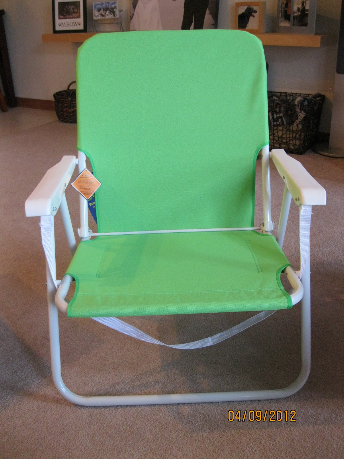 mrs unger u0027s unbelievable elementary experiences share chair