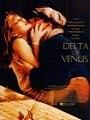 Delta of Venus (1995) Online Movie