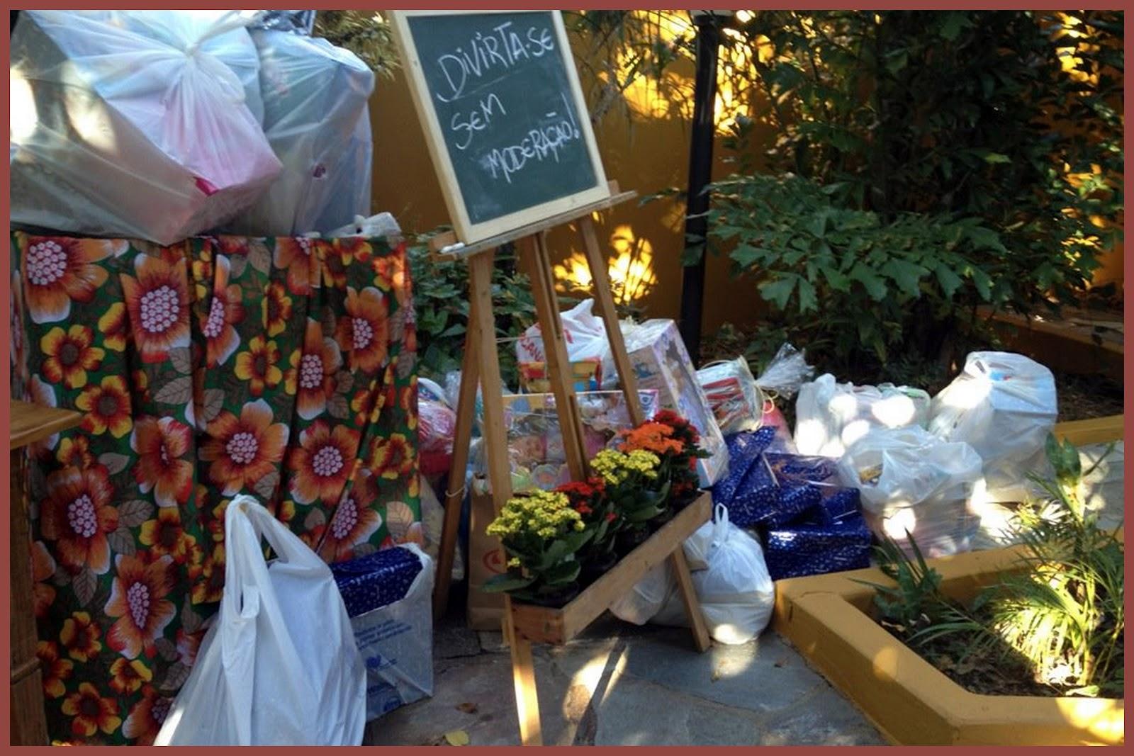 decorar um boteco: precisa saber para decorar sua festa de comida de boteco – Buteco JK