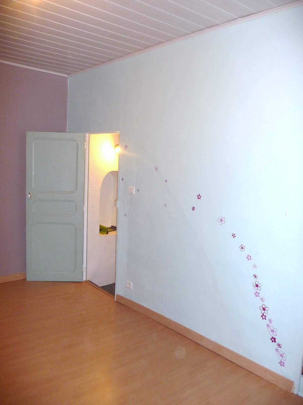 Déco Chambre Idée Déco Couleur Peinture Chambre Adulte - Papier Peint Chambre À Coucher Parents