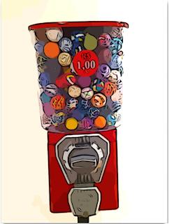 Nossa+Primeira+Vending+Machine O Começo da Jornada nas Vending Machines