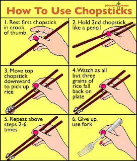 how to use chopsticks, how to use chopsticks use fork, chopsticks, chopsticks how to, chopsticks fork, chopsticks use fork